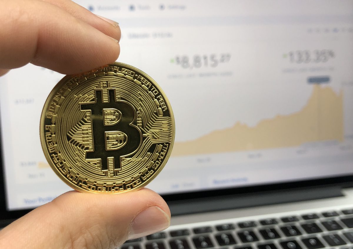 5 Myths about Bitcoins in which you Possibly Believed!