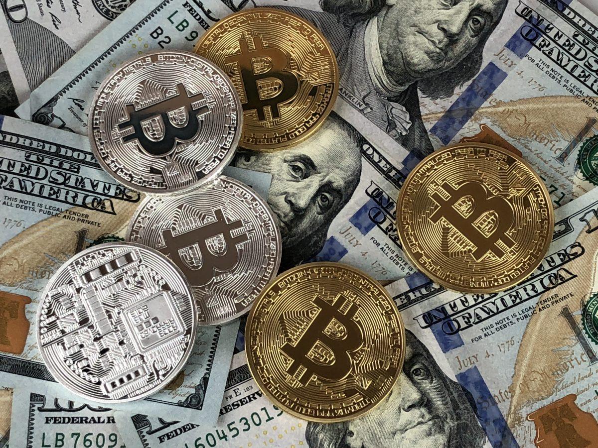 Can Bitcoin Mining be Profitable?