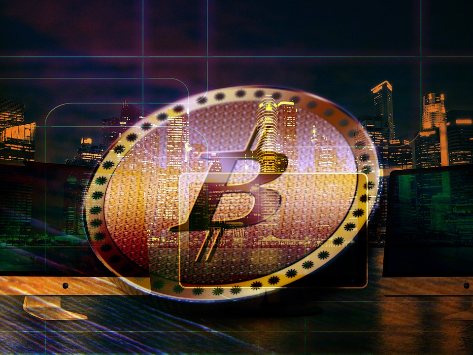 7 big worldwide enterprises that actually works with Bitcoin
