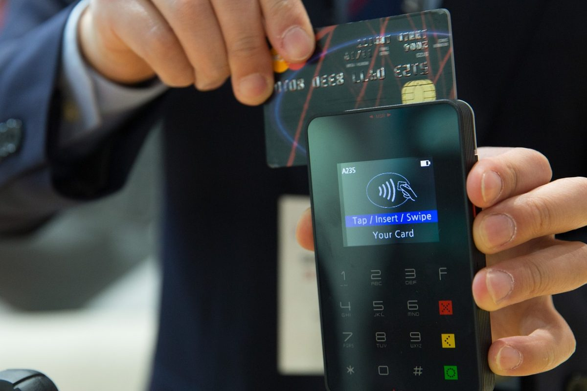 Use This Advice For Better Handling your Credit Card
