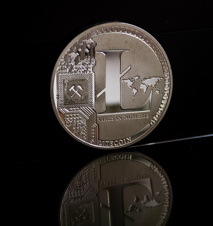 Litecoin: Everything You Should Know Before Investing On It