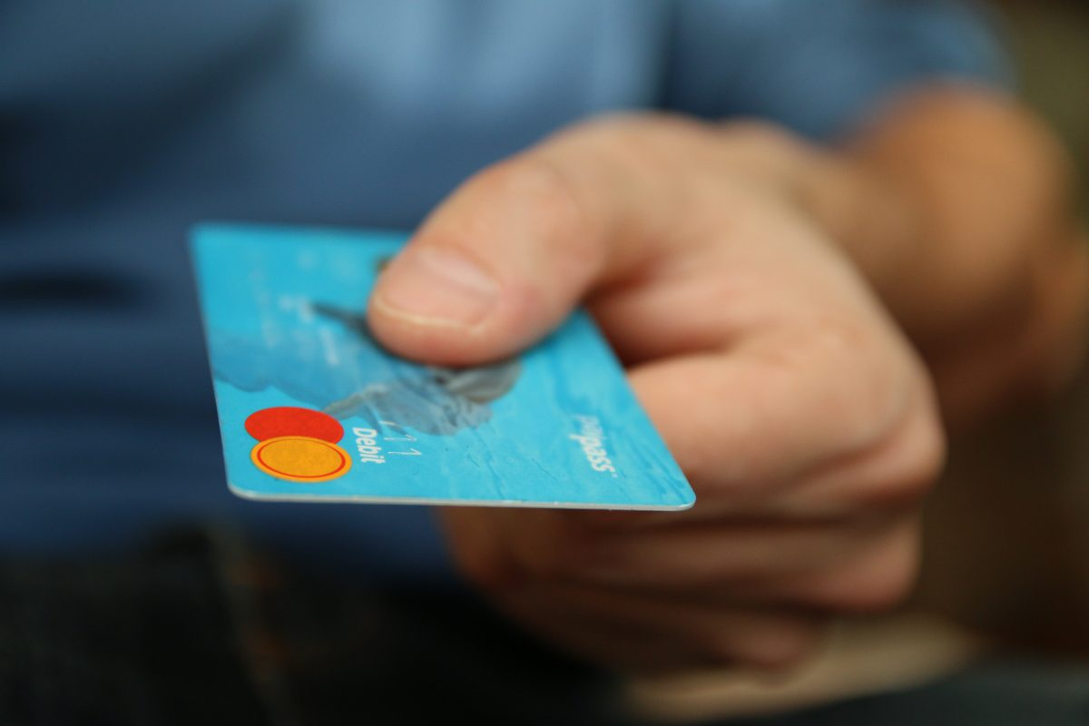Are Charge Cards For You? Find Out Here!