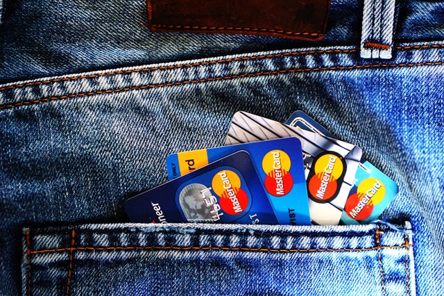 Tips To Help You Manage Your Credit Cards Wisely