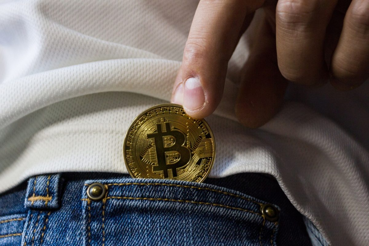 4 Tips to Choose the Best Electronic Wallet for your Cryptocurrencies!